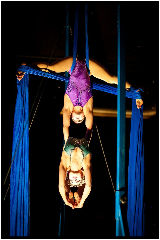 Photo of Entertainment - doubles tissu - photo credit Rachel Boyer