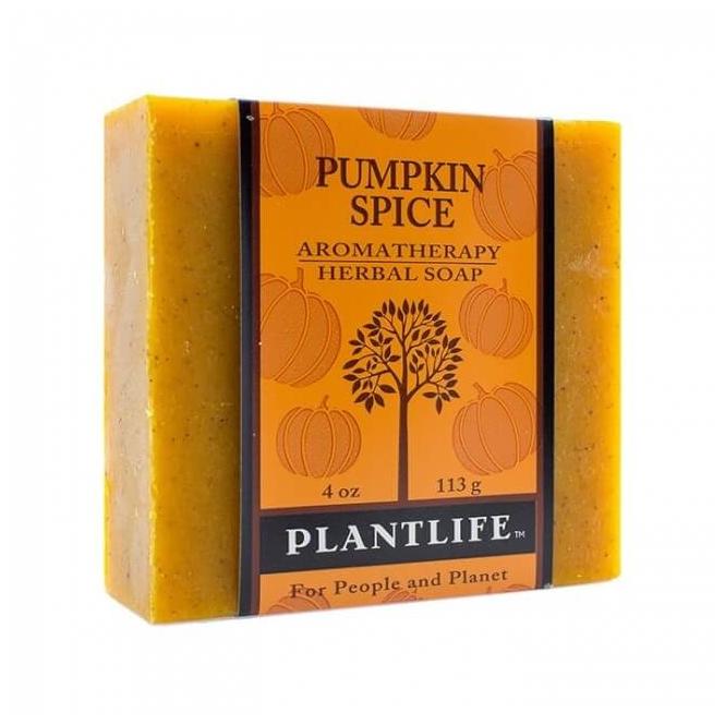 plantlife-pumpkin-spice-soap-bar