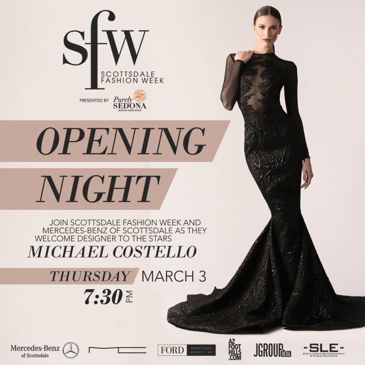 SFW_OpeningNight_SQ_Foothills