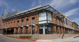 Restoration Hardware to replace Oakville Grocery space at Scottsdale Quarter