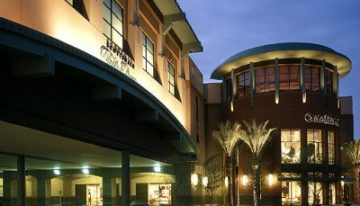 Fashion Square to Open Four New Stores