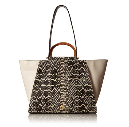 Vince Camuto Cora Top-Handle Bag