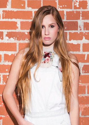 AZ Foothills Seeking New Magazine Cover Model: Casting Call April 29