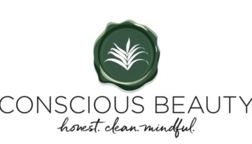 Celebrate Conscious Beauty at Bluemercury