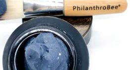 PhilanthroBee – BeeCause Skin Care Doesn't Have to Bee Harsh to Bee Effective!