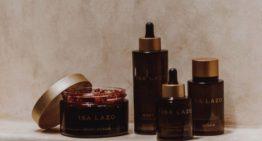 Isa Lazo – Leaders in Luxury Skincare