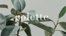 Seasoned Esthetician Returns Home to Open Colette Skin Studio in Scottsdale