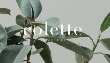 Seasoned Esthetician Returns Home to Open Colette Skin Studio in Scottsdale