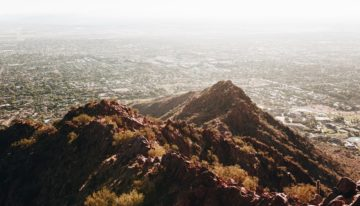10 Unforgettable Things to Do in Phoenix