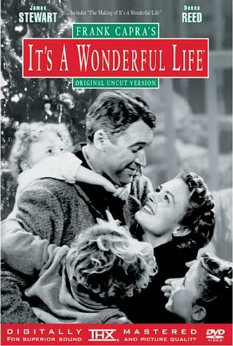 Valley Girl 39 S Top15 Holiday Movies