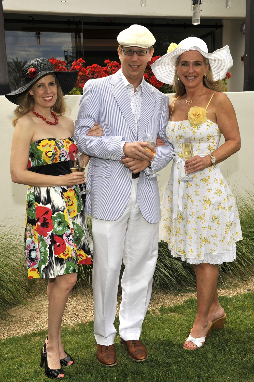Kentucky Derby Party This Saturday The Independent Brewing Company