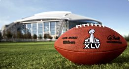 Where to Watch the 2011 Super Bowl in Phoenix