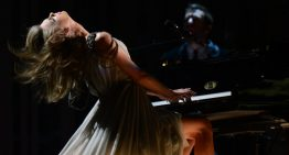 Ten of the Top Performances From the 2014 Grammys