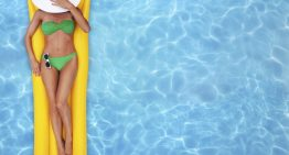 How to Look and Feel Fantastic This Summer (Even with Varicose Veins)