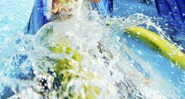 10 Best AZ Activities to Escape the Heat