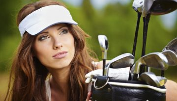 What Every It Girl Should Know Before The WMPO