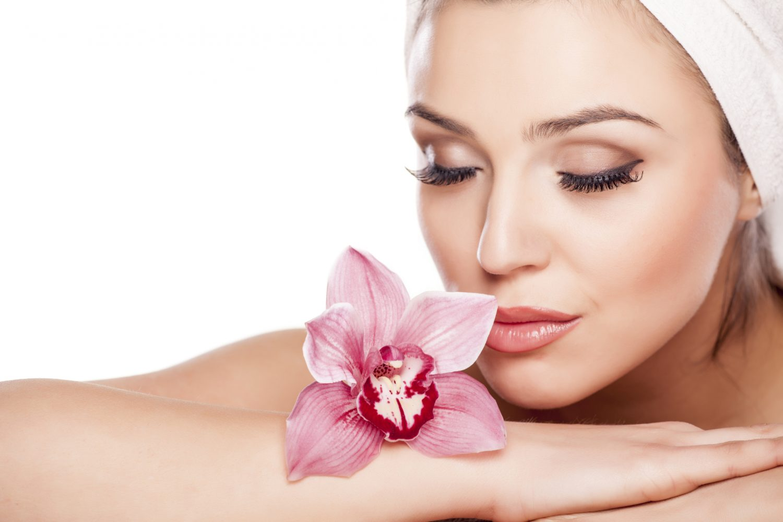 The Best in Anti-Aging Beauty