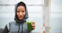 Detox with this Revolutionary New Method