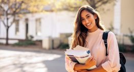 Back to School Insurance Tips for College Students