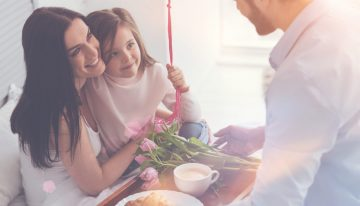 Valley Girl's Ultimate Mom's Day Gift Guide
