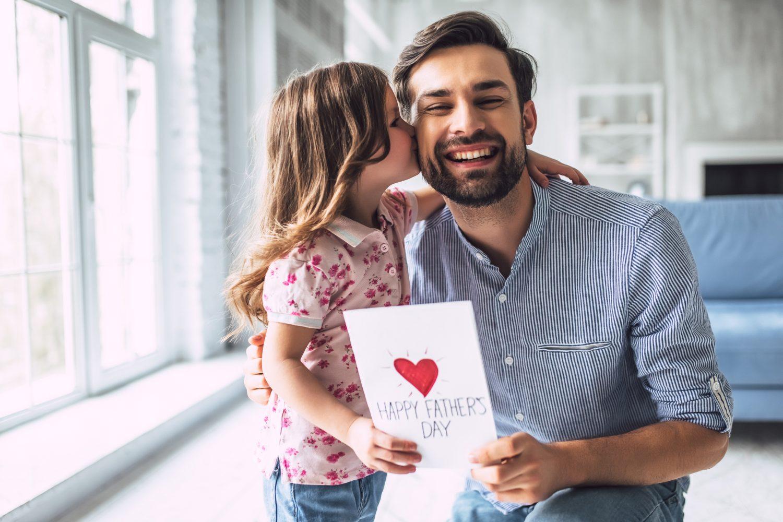 Gruppenspiele erwachsene kennen lernen chatten dating