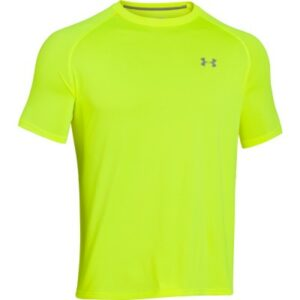 UA Men's Shirt