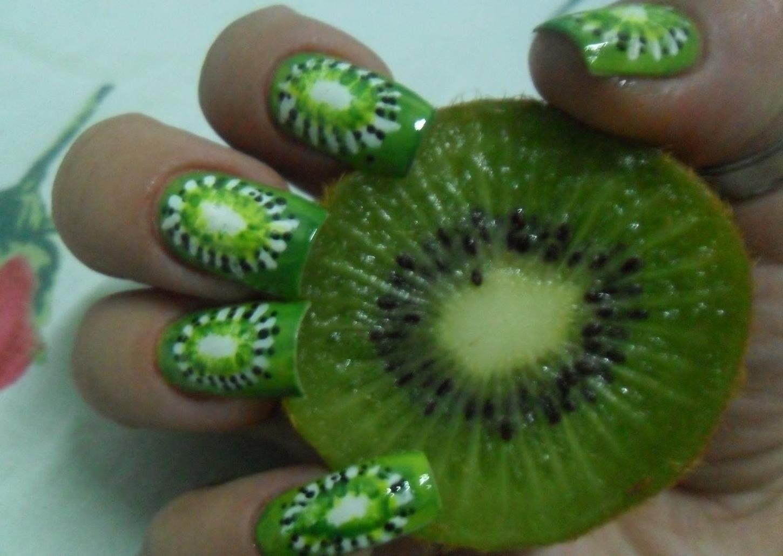 Unhas-Frutas-8