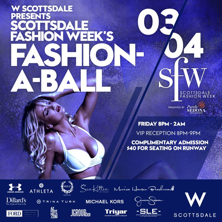 W_SFWFashionABall_0304_SQ_Foothills