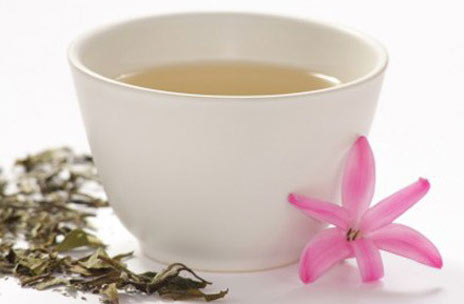 White-tea-health-benefits