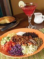 Z-Achiote_Chkn_Chopped_Salad_sm