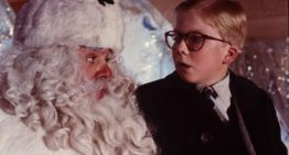 Top Holiday TV Marathons