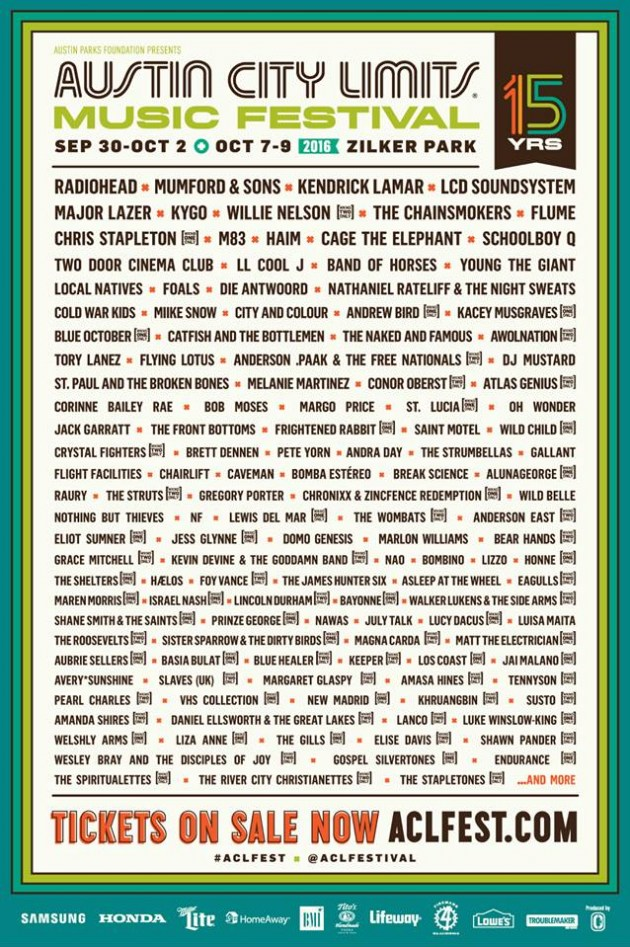 acl-16-poster