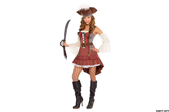 adult-castaway-pirate-costume