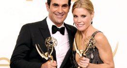 Spotlight: Emmy Awards 2011