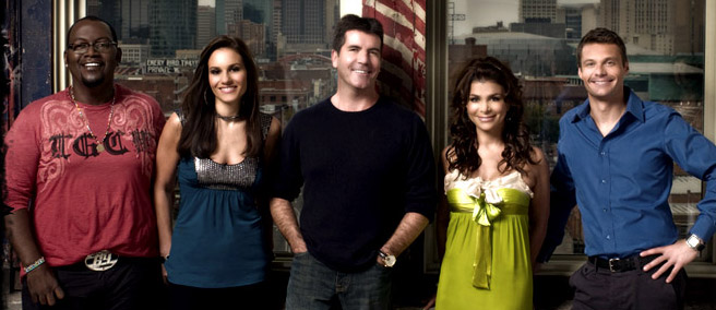 american idol contestants season 8. to American Idol Season 8.