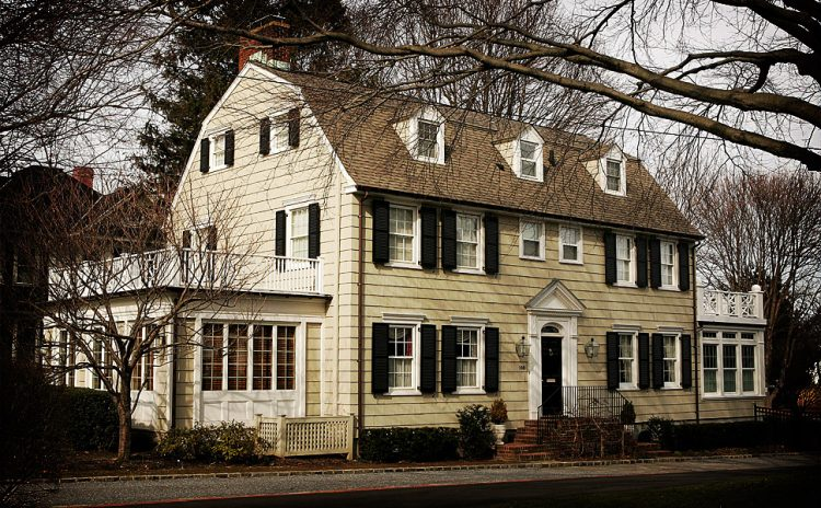 amityville-house-xl