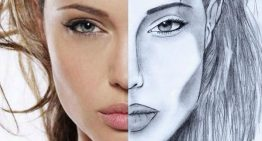 8 Reasons Why Angelina Jolie Is Perfect
