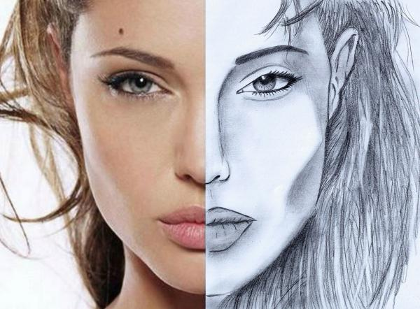 angelina-jolie-by-Jo-drawing[232975]