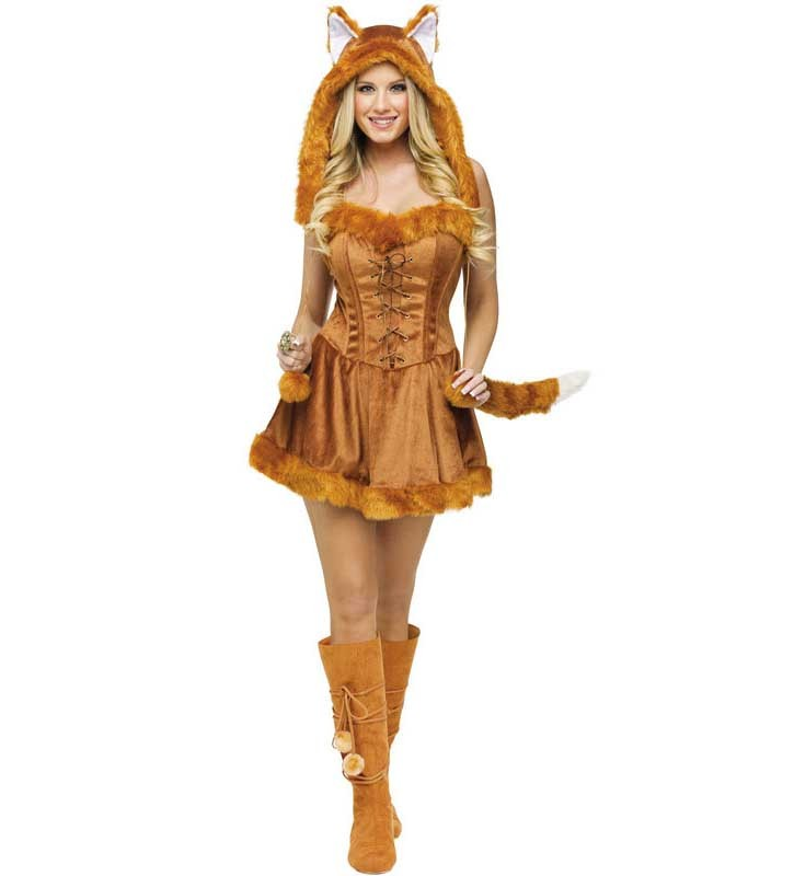 animal-costumes-2pc-sexy-fox-costume-008253