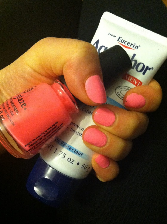 aquaphor-manicure