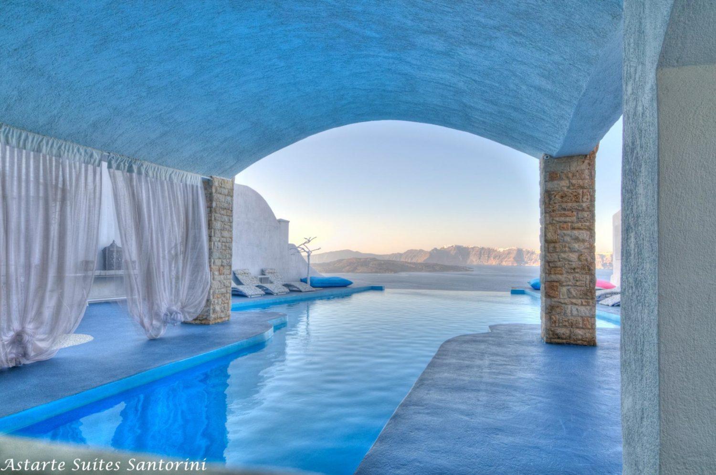astarte-suites-hotel-santorini-greece-o
