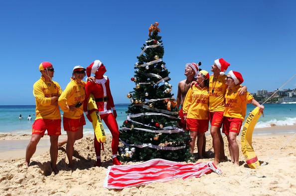 australias-christmas