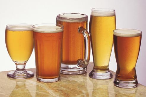 great arizona beer fest