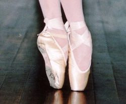 Ballet for the Body: Adult Classes In Phoenix