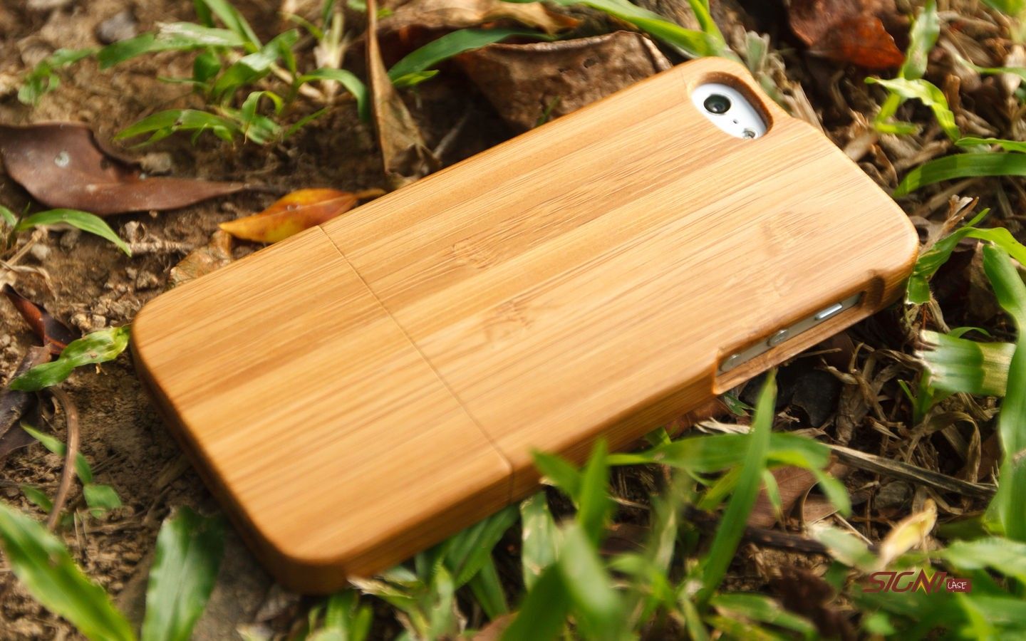 bamboo-iphone-5-case
