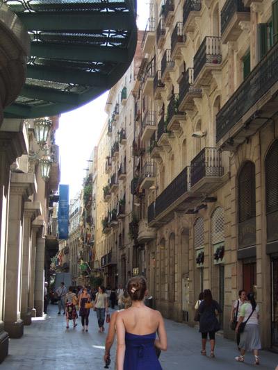 barcelona-ally