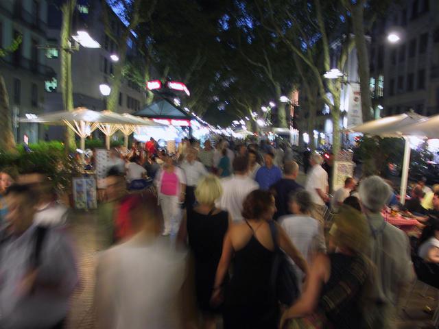 barcelona-nightlife-2