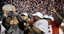2011 BCS National Championship: Tailgates, Rallies & Parties