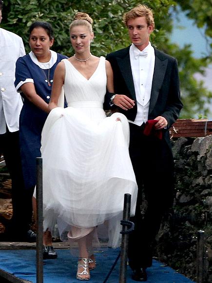 beatrice-borromeo-wedding-2-435