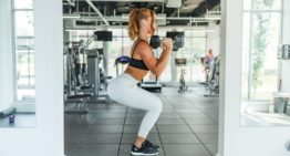 3 Signs It's Time to Fire Your Personal Trainer